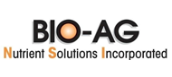 Bio Ag Services - Nutrient Solutions Incorporated